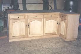 facade de porte de cuisine facade de meuble de cuisine avec cadre conception de maison