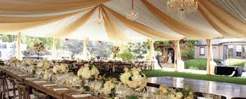 wedding rentals wedding rentals equipment supplies ceremonies receptions