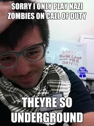 Funny Zombie Memes - s2 quickmeme com img a6 a6cdfd85c6a870510285eb0b34
