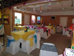 party halls in houston tx salon infantil tico party houston tx 713 553 0796 best