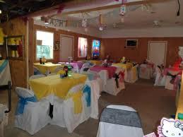 party halls in houston tx salon infantil tico party houston tx 713 553 0796 best