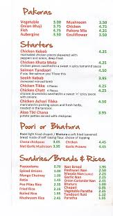 balbir s route 77 kilmarnock spice route indian restaurant ayrshire take away