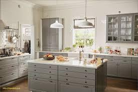 idee deco cuisine grise cuisin ikea nouveau cuisine grise ikea sur idee deco interieur