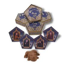 where to buy chocolate frogs chocolate frogs 4 pack universal orlando
