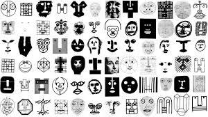 design as art bruno munari identity and logos the alexander w white consultancy
