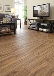 ez floor vinyl plank flooring 6 x 36 21 sq ft pkg at menards