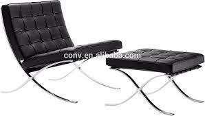 Barcelona Chair Replica Barcelona Chair Replica Suppliers And