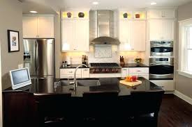 portable kitchen island plans diy kitchen island ideas bloomingcactus me