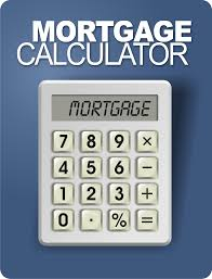 Home Affordability Calculator by Top 25 Best Mortgage Loan Calculator Ideas On Pinterest Va