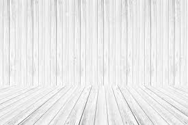 wood wall and terrace texture background soft tone white color