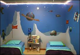 room theme kids room decor space decorations for kids room theme kids room