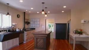 hgtv rate my space kitchens be inspired unique flooring ideas from rate my space hgtv