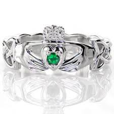 claddagh rings claddagh ring custom design rings jewelers