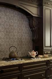 Blue Tile Backsplash Kitchen by Interior Wood Backsplash Backsplash Designs Backsplash Ideas For