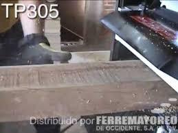 tp305 youtube