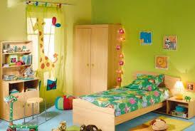 chambre enfant confo chambre enfant conforama photo 20 20 chambre enfant de chez