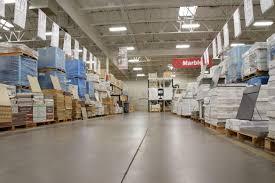 floor and decor warehouse 19 beautiful floor and decor paramus nj aoflooring com