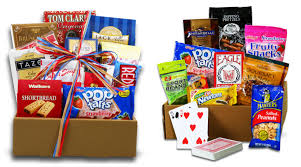 care package ideas for college students gift ideas for college students aa gifts baskets idea