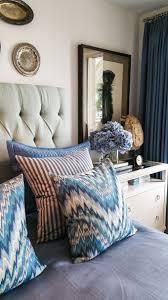 Hgtv Dream Home 2009 Floor Plan Best 25 Hgtv Dream Home Winners Ideas On Pinterest Hgtv Home