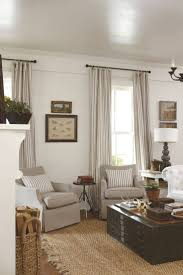 living room classic living room colors rustic living room best