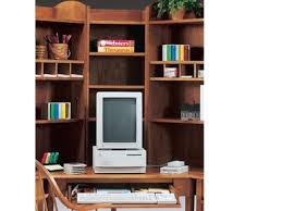 home office bookcases forsey u0027s furniture galleries salt lake
