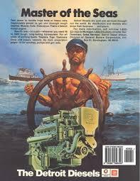 pirate u0027s guide to lake st clair u0026 surrounding waters bill