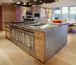 acheter ilot de cuisine achat ilot cuisine plan de travail pour ilot pinacotech