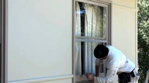 how to paint a window how to paint a sash window using correct