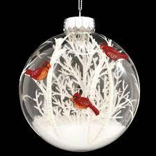 Homemade Christmas Ornaments 99 Cute And Creative Homemade Christmas Ornaments Ideas You Should