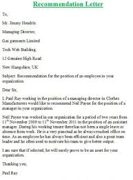 bunch ideas of sample reference letter for hotel employee also