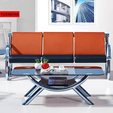 Office Furniture Waiting Room Chairs by Manufacture Tin Picture More Detailed Picture About Commercial
