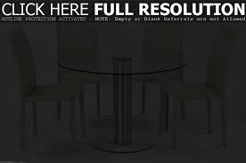 Where To Buy Cheap Armchairs Awesome Where To Buy Cheap Chairs Living Room