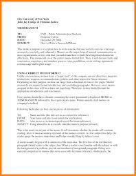 100 memo letter template sample business solicitation