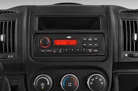 lexus of watertown commercial 2014 2015 ram promaster reviews and rating motor trend