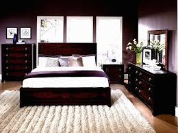 ethan allen bedroom set ethan allen bedroom furniture discontinued 3 gallery image and
