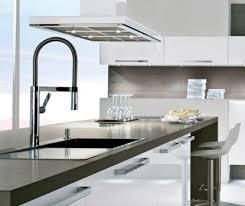 küche kaufen küchen in gütersloh kaufen individuelle küchenplanung