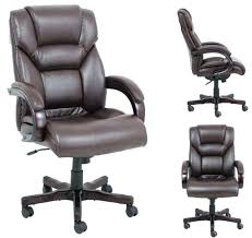 recliner desk chair this reclining office chair is for sleeping on