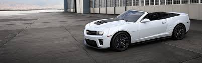 white chevy camaro 2018 chevrolet camaro baltimore white marsh koons white marsh