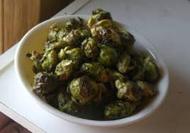 Ina Garten Roasted Vegetables by When Are Brussels Sprouts In Season U2013 Eat Like No One Else