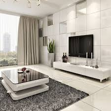 Tv Cabinet Designs Living Room Best 25 Modern Tv Cabinet Ideas On Pinterest Tv Wall Units
