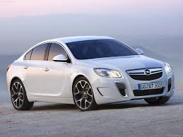 cadillac ats 2 0 t 2018 2019 car release and reviews