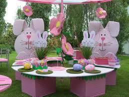 top 10 s cake decoration ideas childrens