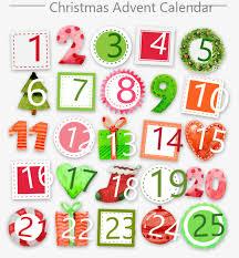 christmas countdown calendar lovely watercolor christmas countdown countdown countdown