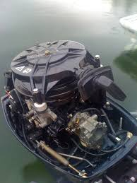 100 81 evinrude 25 hp owners manual 81 1985 evinrude