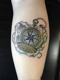 Arizona travel tattoos images 45 best tattoos images ambigram tattoo drawings jpg
