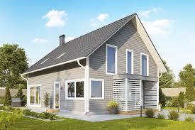 prefabricated houses u2013 woodec
