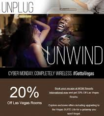 hotwire black friday mgm resorts international black friday cyber monday hotel deal
