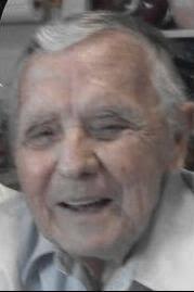 Robert Barnes Jr Robert Boyd Obituary Graniteville Sc The Augusta Chronicle