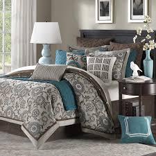 Marshalls Bedding Bedroom New Comforter Sets Full Design For Your Bedding