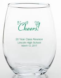 favors for class reunions 485 best reunion goodie bags images on family reunions